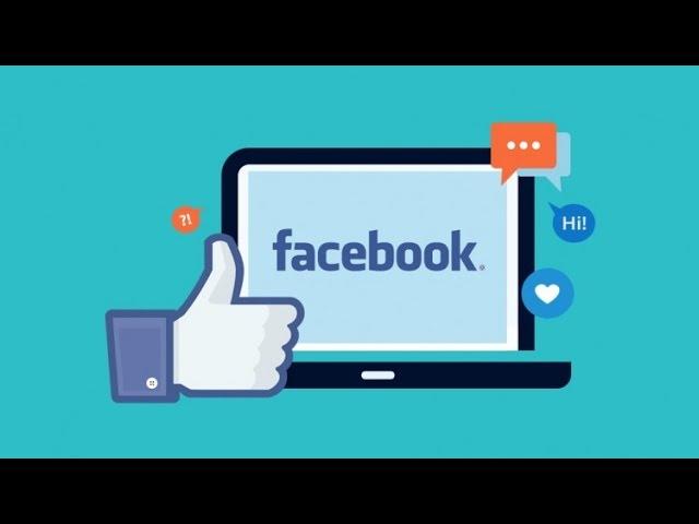 Facebook Marketing từ A - Z - Hồ Ngọc Cương