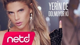 Смотреть клип Melis Kar - Yerin De Dolmuyor Ki