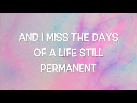 I Wanna Get Better - Bleachers | Lyrics