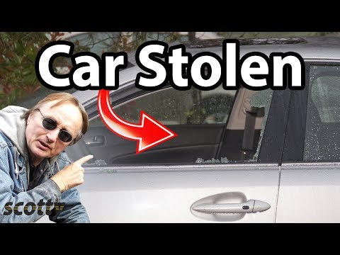 keep-your-car-from-being-stolen