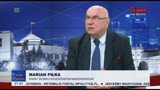 Polski punkt widzenia 29.09.2018