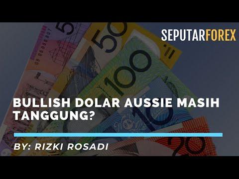 analisa-forex:-sell-dolar-australia-setelah-koreksi