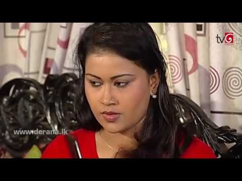 Uncle Sam - Episode 263 17th May 2016