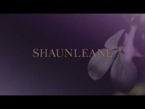 Shaun Leane Campaign Autumn/Winter 2016: Jewellery in Zero-Gravity