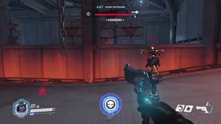 Video Playing with Sombra download MP3, 3GP, MP4, WEBM, AVI, FLV September 2017