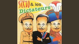 Dictatures