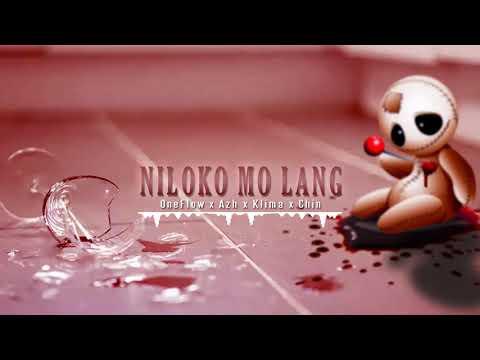 Niloko Mo Lang