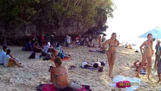 Video Bali pantai Padang-padang download MP3, 3GP, MP4, WEBM, AVI, FLV November 2018