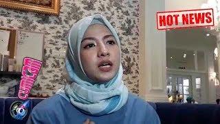 Hot News! Rina Nose Lepas Hijab, Natasha Rizky Takutkan Hal Ini - Cumicam 14 November 2017