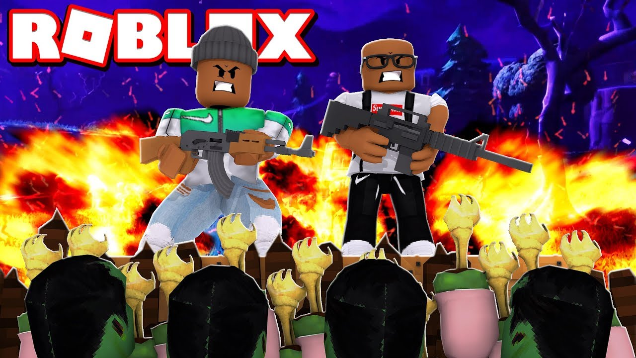 roblox ultimate crossover codes 2019