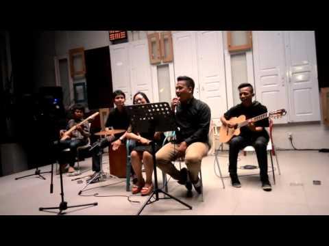 D'Rush Acoustic - Kandas