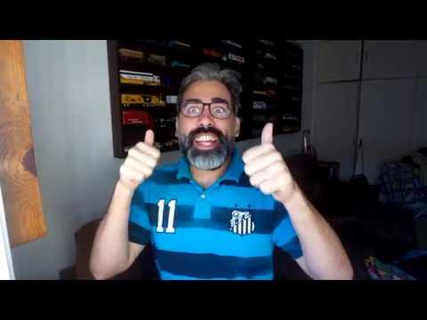 Novo banco da DAF Caminhões no Brasil: o Paccar Financial - MTED