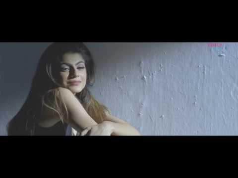 Tu Meri Ki Lagdi Navv Inder  New 2017 Song