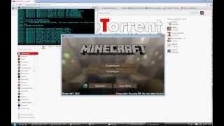Minecraft ne se lance plus [Solution][Tuto Express]