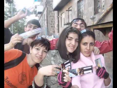 Armenia 25