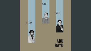 Download Adu Rayu Mp3