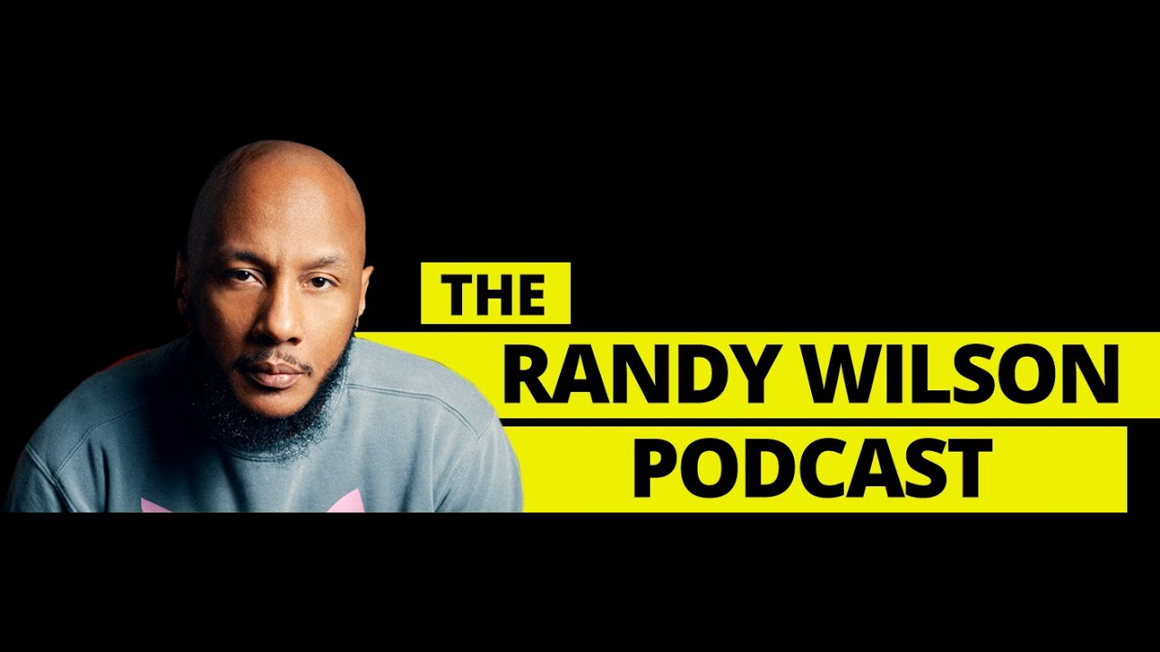 Randy Wilson Interview on Hip Hop Drop Date