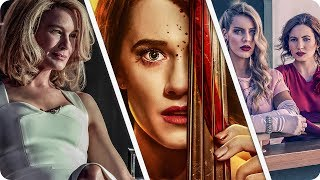 Netflix im Mai 2019 – KW 21