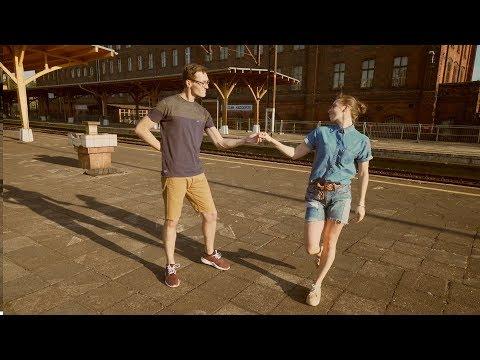 WEŹ NIE PYTAJ - PawełDomagała   Pierwszy Taniec 🎈