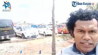 Ustaz Abdul Somad Akan Ceramah di Tanjungpinang dan Bintan Sepanjang Hari Jumat Ini