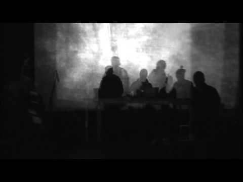 Uhushuhu – No wind (Live in Hamburg)