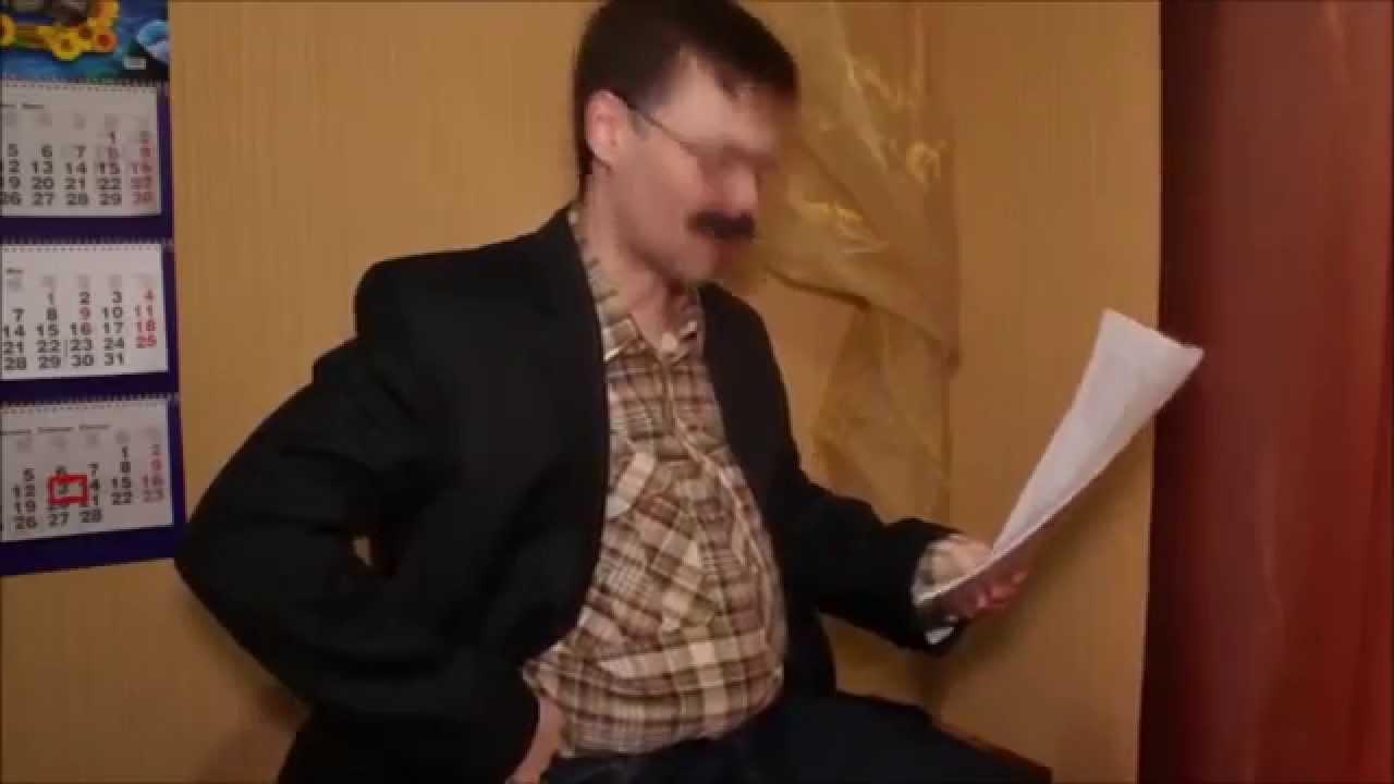 В, москве грабитель взорвал банкомат