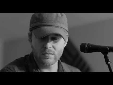 Michael Shynes 'Learning To Fly' // The Shynes Sessions Vol. 2