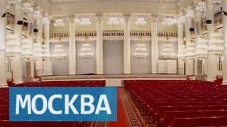 Банкеты за откаты: в Москве арестован директор