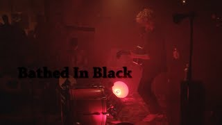 Kim Churchill - 09 - Bathed In Black - NOMAD Sessions