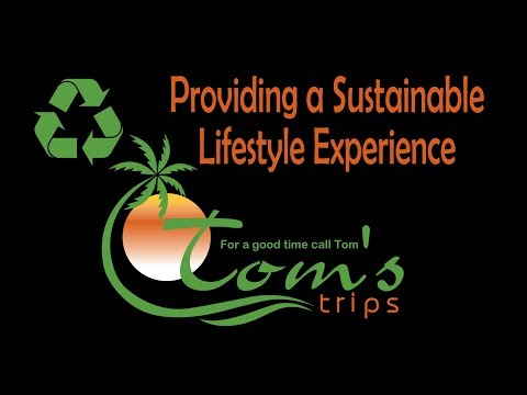 Tour Eden Club in Oklahoma City an actual Swingers Lifestyle Club from YouTube · Duration:  18 minutes
