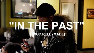 free in the past yfn lucci x nba youngboy x lil durk type beat prodrellymade