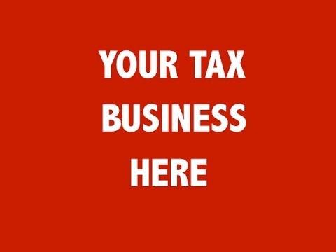 Galveston Income Tax Return   Tax CPA Services In Galveston Houston TX