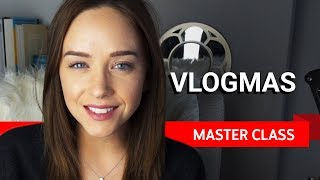 Vlogmas | Minute Tips ft. Amy Schmittauer