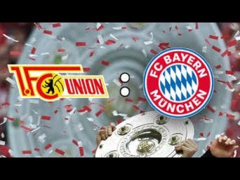 🔴1.-fc-union-berlin-0-:-2-fc-bayern-mÜnchen-|-26.-spieltag-|-bundesliga-|-tore-&-highlights