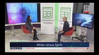Minte versus Spirit