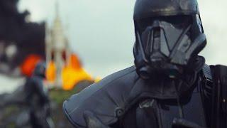 «Изгой-один: Звёздные войны. Истории»; «Ёлки 5»; «Врач». «Индустрия кино» от 16.12.16