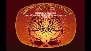 Baker Gurvitz Army 1975-02-22 BBC In Concert