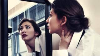 Regina Spektor - Apres Moi