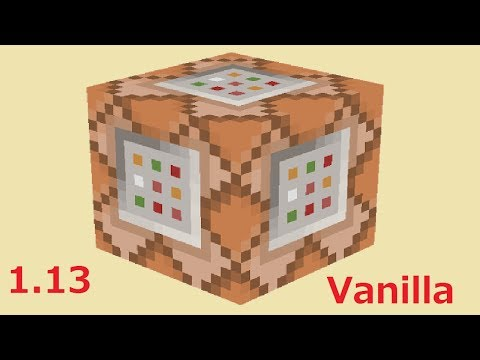 Minecraft 1.15: How To Make It Day/Stop Rain With Command Blocks (100% Working)