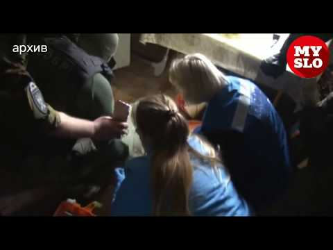 Приговор: туляк взял в заложники свою маленькую дочь