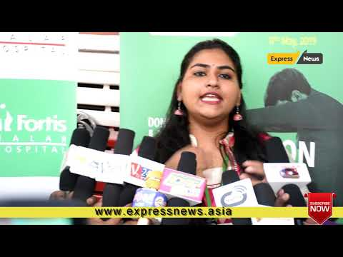world-hypertension-day--fortis-malar-educates-fire-and-rescue-services-department