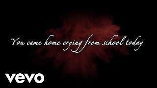 Westlife - My Blood (Lyric Video)