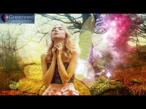 Happiness Frequency: Serotonin, Dopamine and Endorphin Release Music, Binaural Beats Meditation
