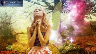 Happiness Frequency: Serotonin, Dopamine and Endorphin Release Music, Binaural Beats Meditation