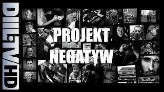 Hemp Gru Projekt Negatyw prod. Waco, Hemp Gru audio DIIL.TV.mp3
