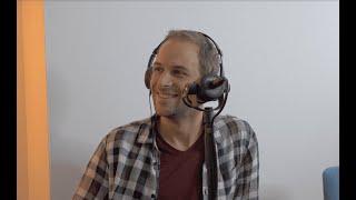 [Chief your future] Stéphane Tourreau - Vice-Champion du Monde d'Apnée