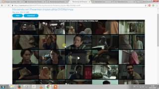 Video Update Terbaru Cara Downloa Film Di situs Qyu Film download MP3, 3GP, MP4, WEBM, AVI, FLV Maret 2018