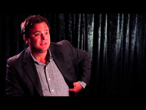 DCMO Series 2013: Shane Atchison, CEO, POSSIBLE - YouTube