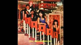 OM Purnama - Cukup Satu [Full Album] 1972 Elvy Sukaesih, Rhoma Irama, Anna Bahfen