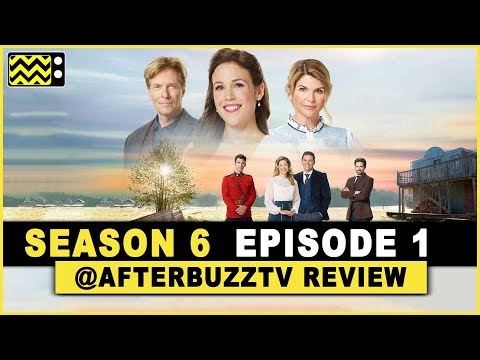 Download When Calls The Heart Season 6 Episode 1 Review & After Show